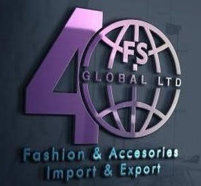 Fashion Clothing and Apparels